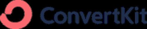 convertkit long