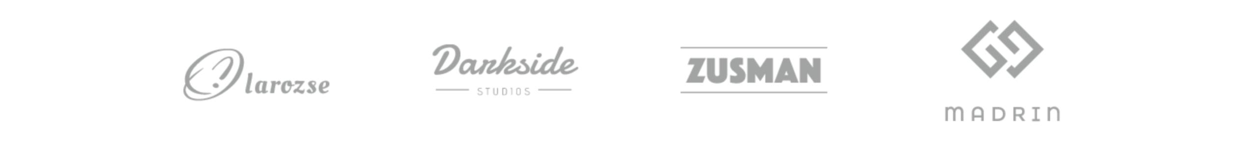 企業ロゴ scaled