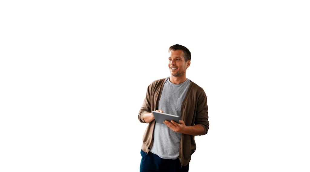 Canva Proで背景を透明化した画像