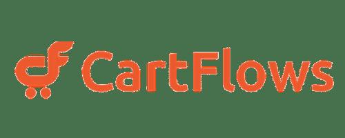 cartflows logo
