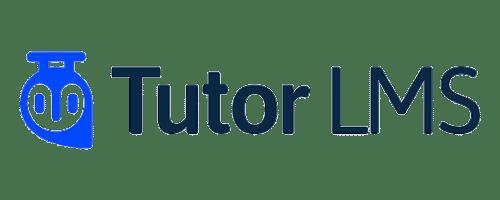 tutor lms logo